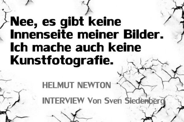 Newton-Zitat