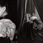 20er Jahre Burlesque
