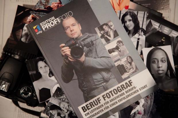 Portrait-Foto-Kunst-2013-Beruf-Fotograf