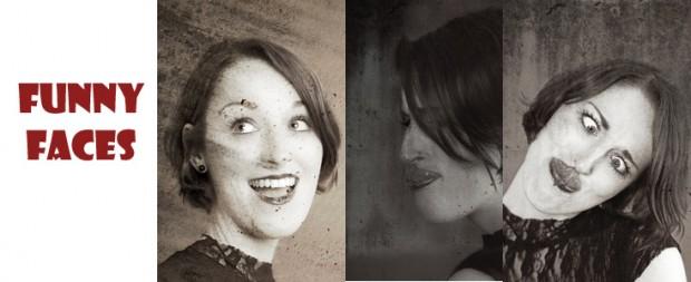 Titelbild-funny-faces