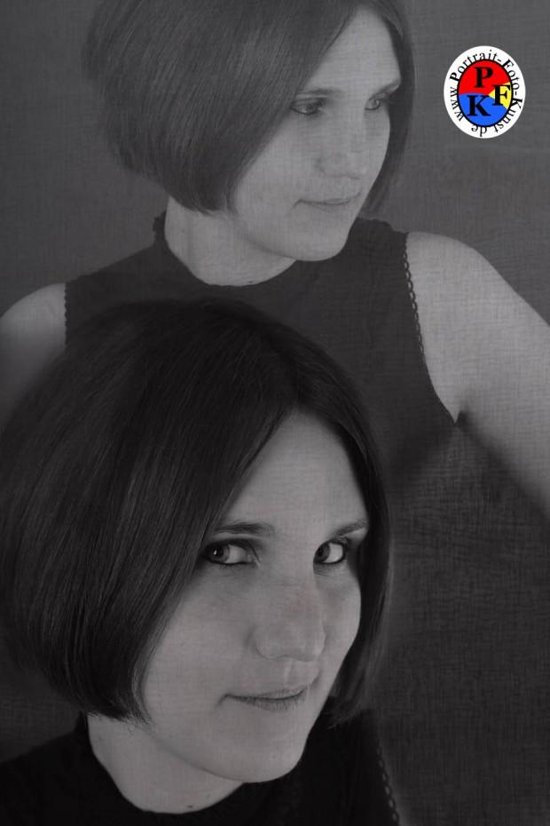portrait-textur-2013