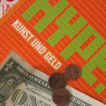 Hype-Kunst-und-Geld