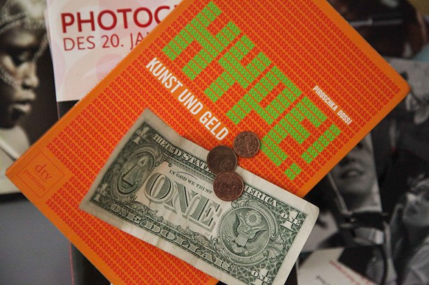 Portrait-Foto-Kunst-2013-Hype-Kunst-Geld2 (1 von 1)