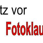 Schutz-vor-Fotoklau-Titel