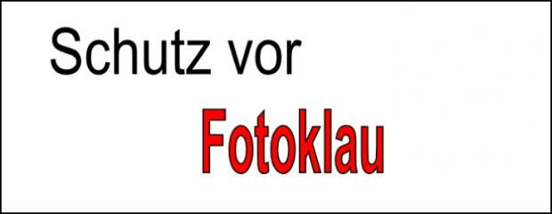 schutz-fotoklau-weißpng