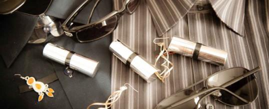 Tipps für Visuelle-Blogs – Blogtuning für Fashion- Style & Fotoblogger