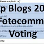 Blog-2013-Fotocomunity