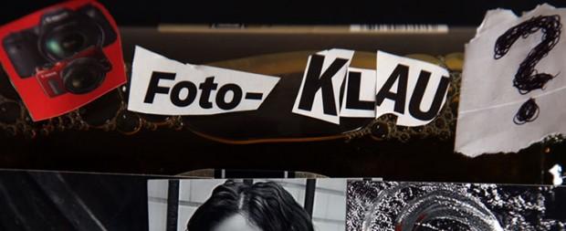 Foto-Klau-h