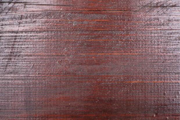 www.portrait-foto-kunst.de-Holztexturen (20 von 20)