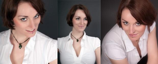 Portratifotos