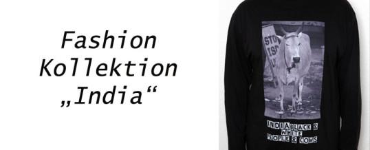 Meine eigene Modekollektion – Spreadshirt im Test!