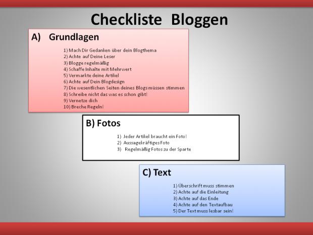 Checkliste-Bloggen-portrait-foto-kunst