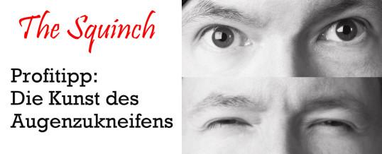 Augenfotos: Der Portrait Tipp
