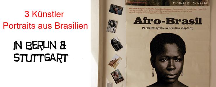 Titel-Afro-Brasil-2a