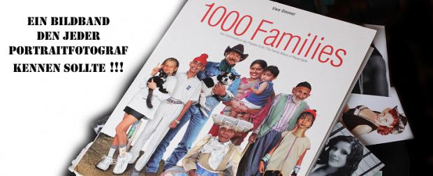 1000-Families-Titel-Blog