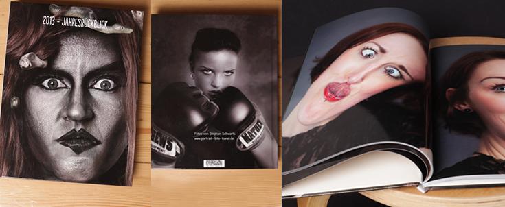Snapfisch-Buch-2013
