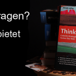 Buch Content-Marketing