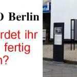 CO-Berlin