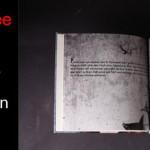 Snapfisch-Buch