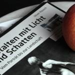 Gestalten-mit-Licht-und-Apfel