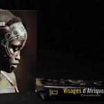 Afrika-Buch