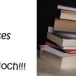 Buch-udn-Ebook