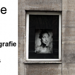 Magische-Portraits-Ausstellungsfoto