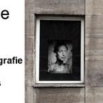 Foto-Ausstellung-Magische-Portraits