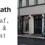 Rath-Galerie-Foto