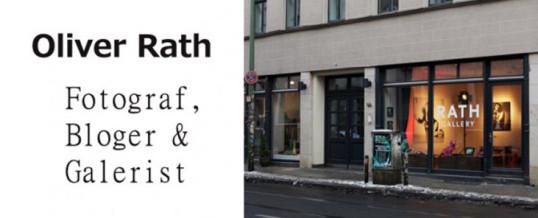 """Ist guter """"Rath"""" teuer? Die Rath-Gallery"""