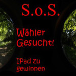 SOS-Wähler-gesucht