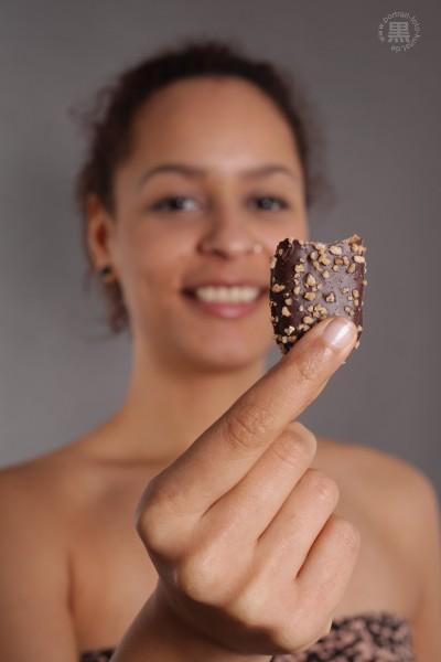 Der Schokoladenkes