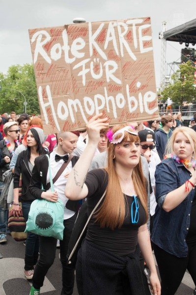 CSD-2014-Demonstration-Berlin