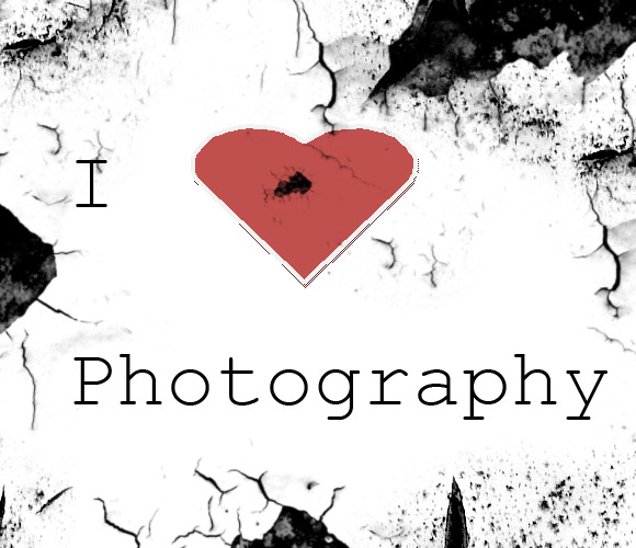 I-Love-Photography