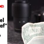 Profitfotografen-VS-Hobby