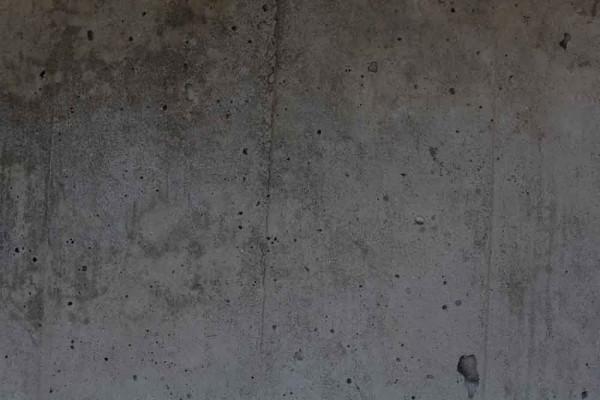 Stein-Textur Beton-2