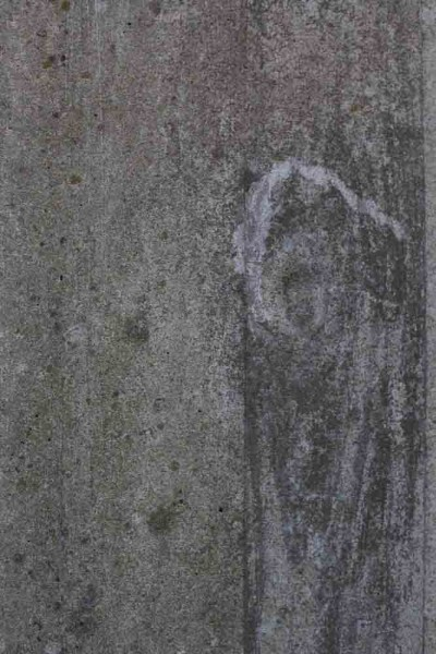 Stein-Textur - Beton-4