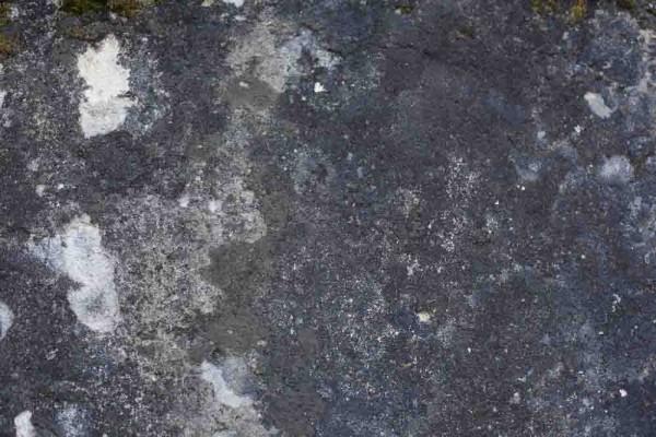 Stein-Textur - Marmorfarbe