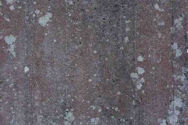 Stein-Textur - Roter Stein
