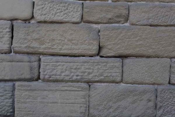 Stein-Textur - Mauerwerk-2