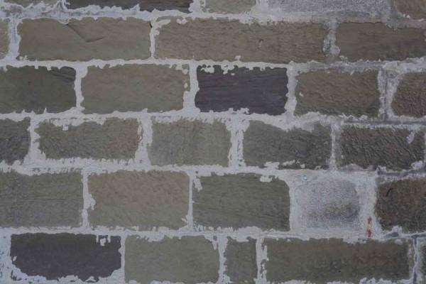 Stein-Textur -Mauerwerk-4
