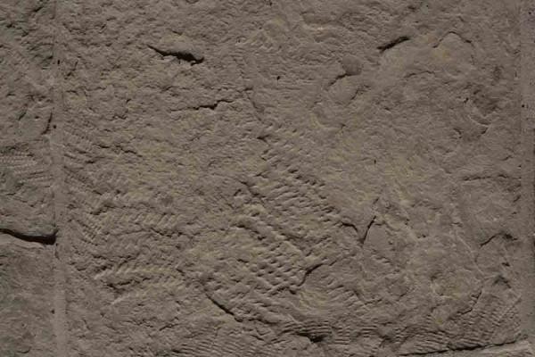 Stein-Textur - Steinwand