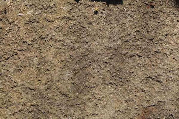Stein-Textur Sandfarbe