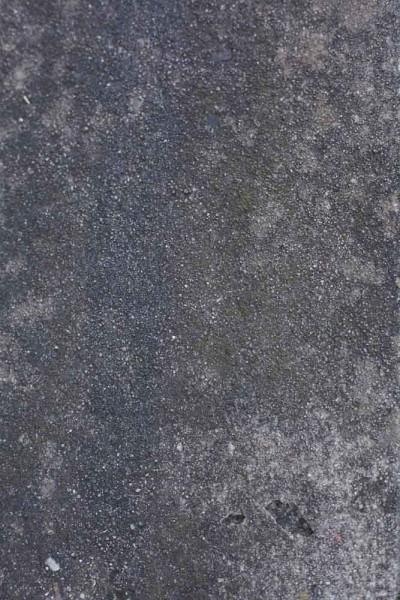 Stein-Textur Beton3