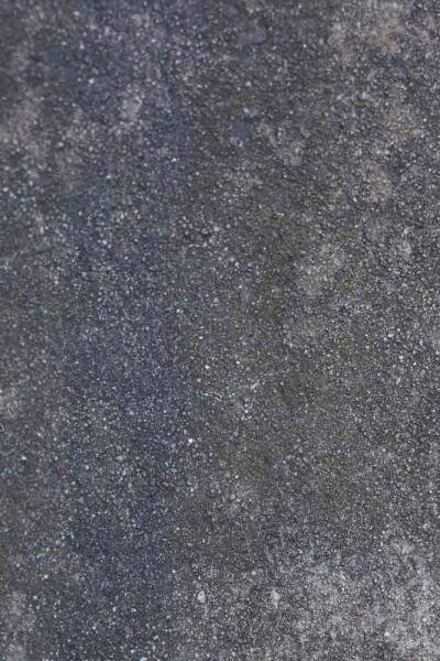 Stein-Textur - Beton 5