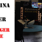 Blogger-Lounge-Photokina-2014