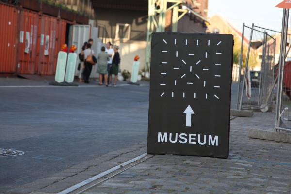 Fotobuchmuseum