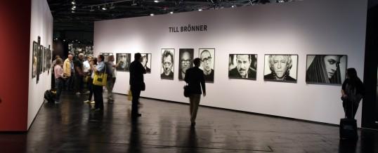 Photokina 2014 Ausstellungen: Was MUSS ich sehen?