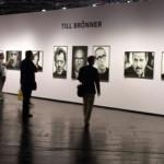 Photokina-2014-Ausstellungen