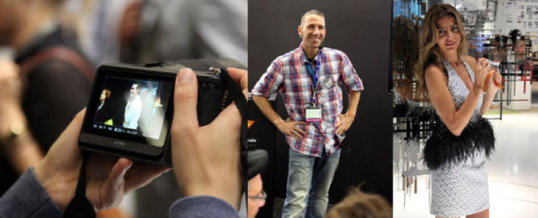 Photokina 2014 – Blog Tour